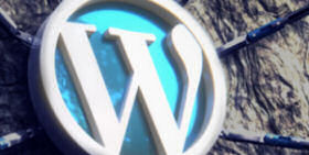 WordPress-webseiten-content-management-system