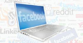 Facebook-Unternehmensseite erstellen