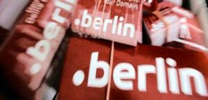 .berlin Top-Level-Domain