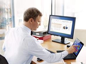 Windows XP Umstieg und Aufrüstung