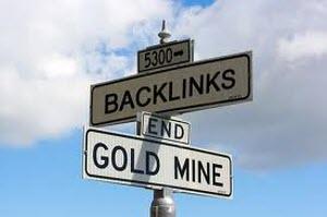 Backlinks Kostenlos Generieren