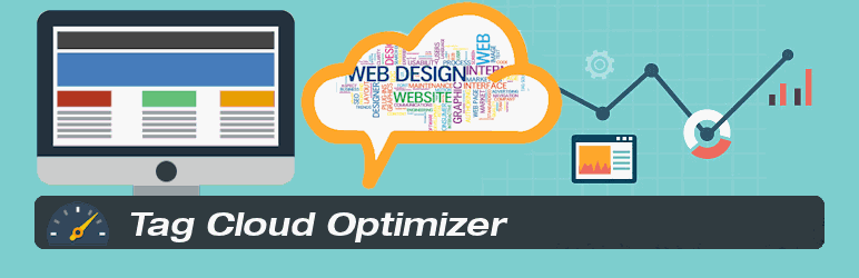 WordPress Tag Cloud Optimizer Plugin