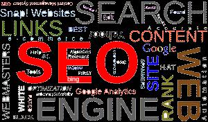Google verändert die Anzeige der SERP Snippets
