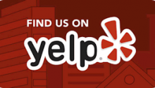 Yelp Unternehmenseintrag