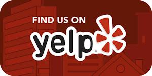 Yelp für Geschäftsinhaber