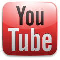 YouTube Video Webdesign SEO